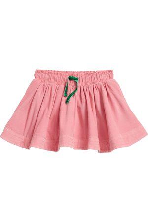 Boden Toddler Girl's Kids' Twirly Skirt
