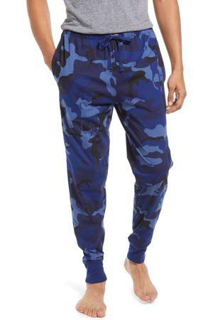 Polo Ralph Lauren Men's Camo Jogger Pajama Pants