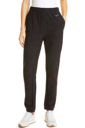 RAG&BONE Women's City Organic Cotton Sweatpants