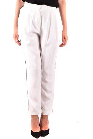 Philosophy Women Jeans - A0318 0726 A1001