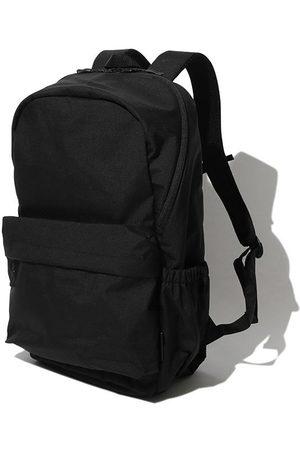 Snow Peak Men Laptop Bags - Everyday Use Backpack