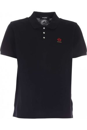 Dsquared2 Short sleeve with logo s74gl0054s22743 900