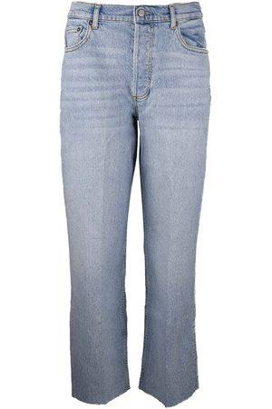 Boyish Jeans The Mikey La Porta