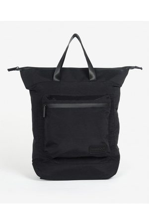 Barbour Endo Backpack Colour: