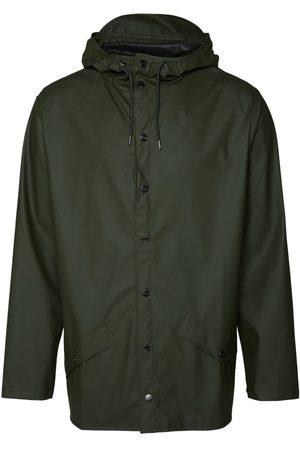 Rains Jacket in 1201/03 XS/S