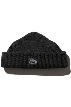 Snow Peak WG Stretch Knit Cap