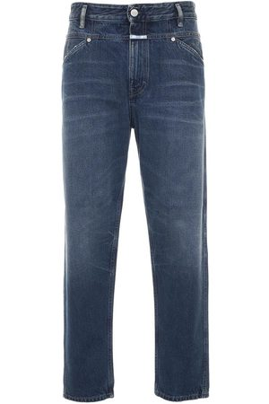 """Closed Men Tapered - Jeans """"X-Lent Tapered"""""""