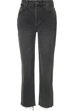 Boyish Jeans The Tommy Space Odyssey