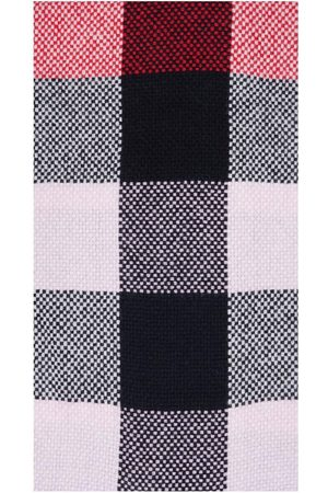 Codello Women Scarves - WOMEN'S 120867061207 OTHER MATERIALS SCARF