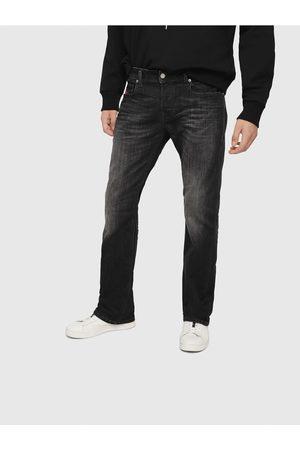 Diesel Men Bootcut - Zatiny 087AM Stretch Bootcut Jeans