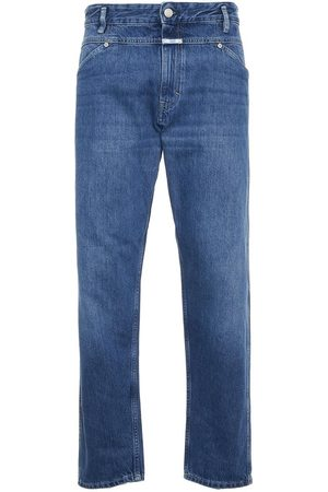 Closed Men Tapered - Jeans X-Lent Tapered