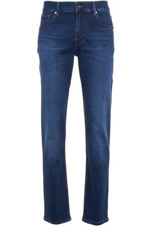 """7 for all Mankind Men Tapered - Jeans """"Slimmy Tapered"""""""