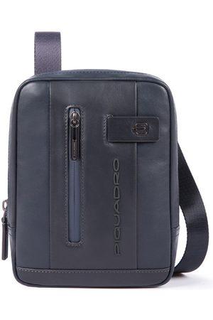 Piquadro Small Bag For Ipad