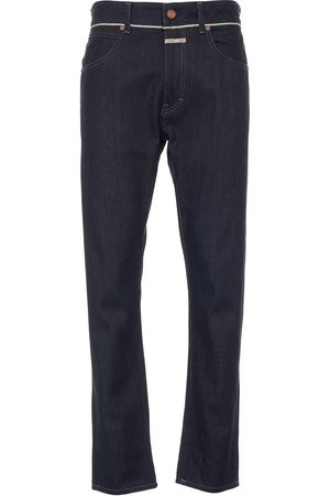 """Closed Men Tapered - Jeans """"Cooper Tapered"""""""