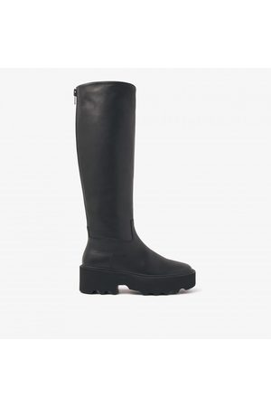 Nubikk Fara Zip Boots