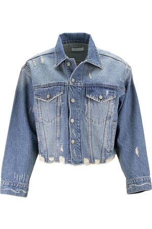 Boyish Jeans The Harvey / Gilda