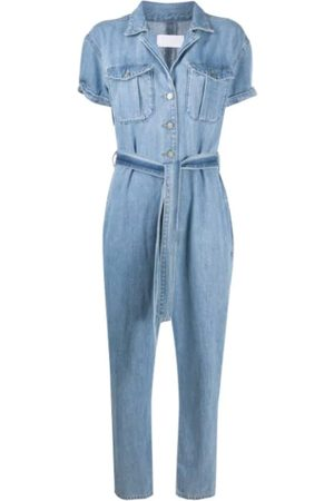 Boyish Jeans The Westley