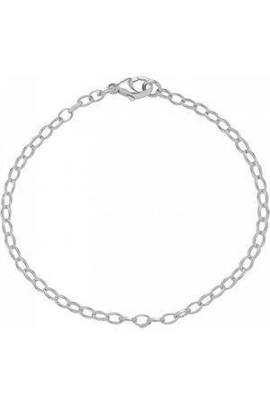 CarterGore Jewellery Cgo. charm Bra Sil. charm Bra