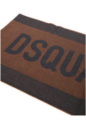 Dsquared2 Scarf scm001501w04308 m476