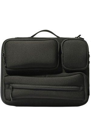 Snow Peak Multi Storage Laptop Case