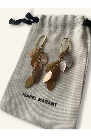Isabel Marant Women Earrings - Petal Earrings