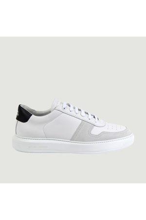 National Standard Sneakers Edition 11 Low HEEL