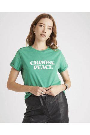 Berenice Women T-shirts - Motion T-Shirt