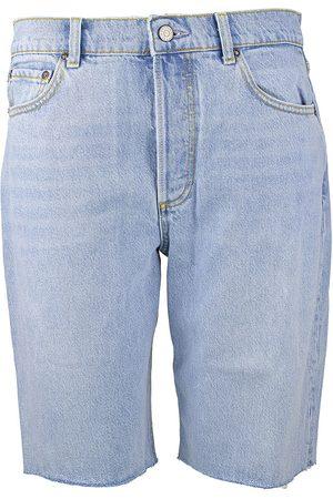 Boyish Jeans The Bradley Short