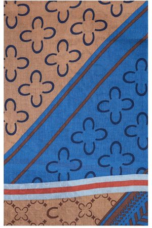 Codello Women Scarves - WOMEN'S 120847121282 OTHER MATERIALS SCARF