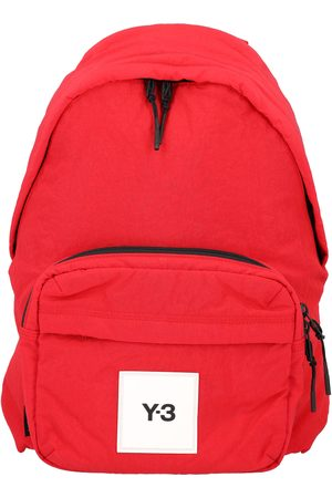 adidas Techlite Tweak Bag