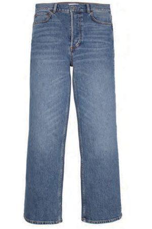 Boyish Jeans Women Jeans - The Mikey Mirror Mirror