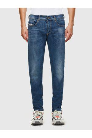 Diesel Sleenker 069FZ Skinny Stretch Jeans