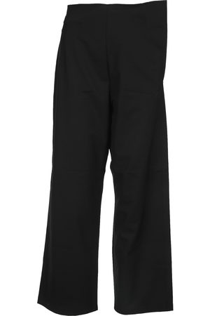 adidas Classic Refined Wool Stretch Formal Pants