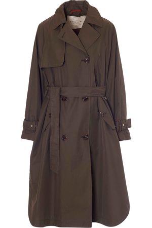 LOST IN ME Women Coats - Coats