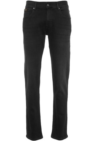 """7 For All Mankind Jeans """"Slimmy Tapered"""""""