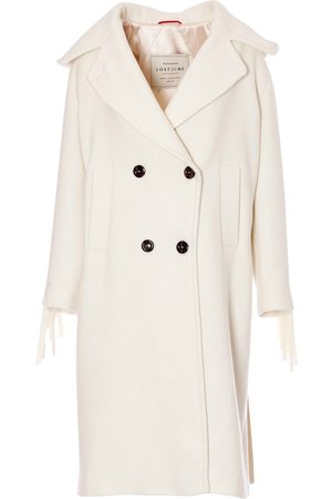 LOST IN ME Coats