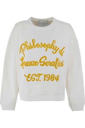 Philosophy By Lorenzo Serafini Sweaters