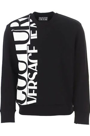Versace Jeans Couture Versace Jeans Sweaters