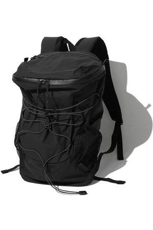Snow Peak Everyday Field Light Backpack