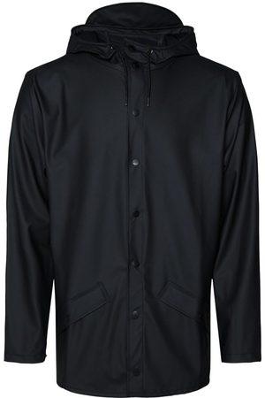 Rains Jacket in 1201/01 XS/S