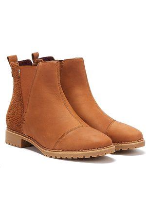 Toms Women Rain Boots - Cleo Womens Boots