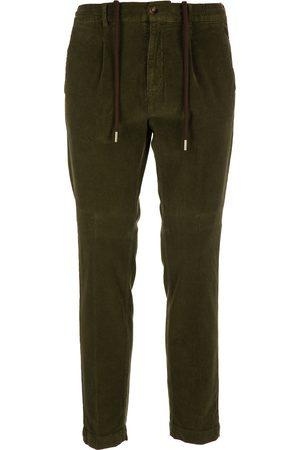Cruna Trousers Military