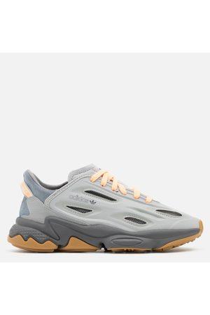 Adidas Sneakers Ozweego Celox