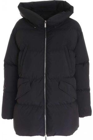 Moorer Jacket U0001