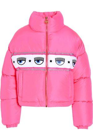 Chiara Ferragni Women Coats - Coats