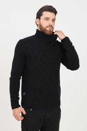 Blauer Men Sweaters - Sweaters