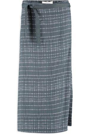 Humanoid Women Skirts - Alta Skirt