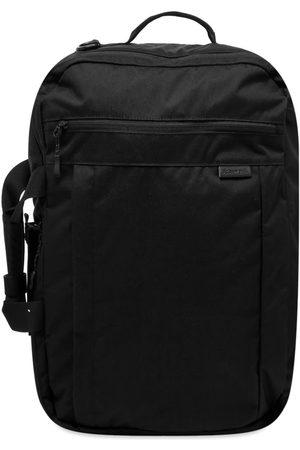 Snow Peak Men Laptop Bags - Everyday 3-Way Business Bag