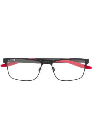 Nike Men Sunglasses - 8130 square glasses