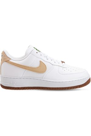 Nike Men Sneakers - Air Force 1 Lv8 Sneakers